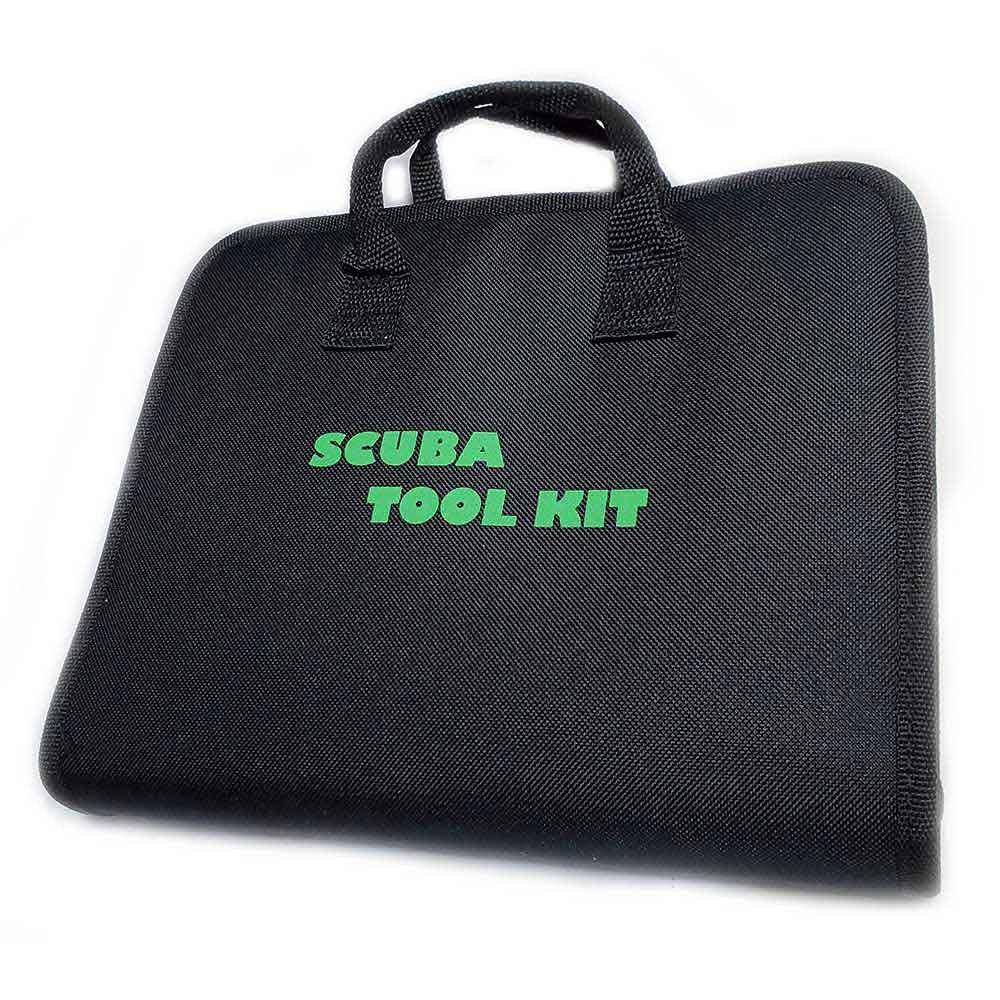 Instandhaltung und Reinigung Service Tools Master Kit