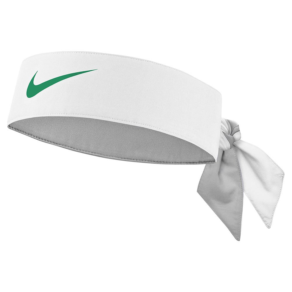 Nike Accessories Tennis One Size White / Green