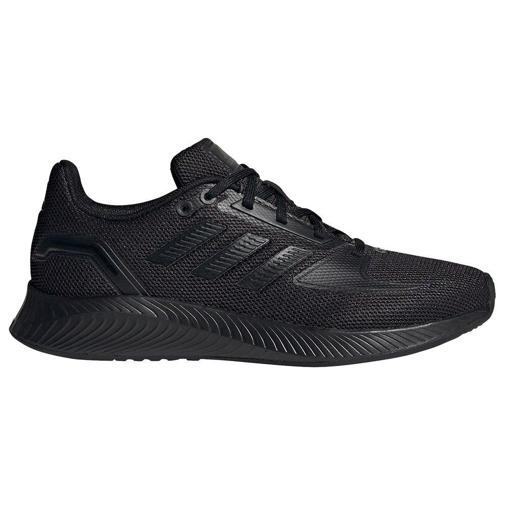 Adidas Zapatillas Running Runfalcon 2.0 Core Black / Core Black / Core Black