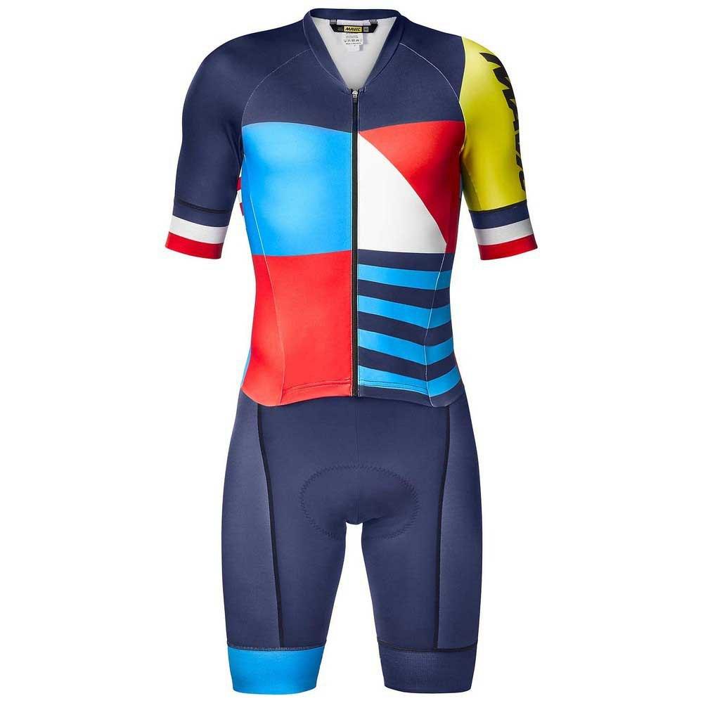 Trajes triatlón Race Limited Edition