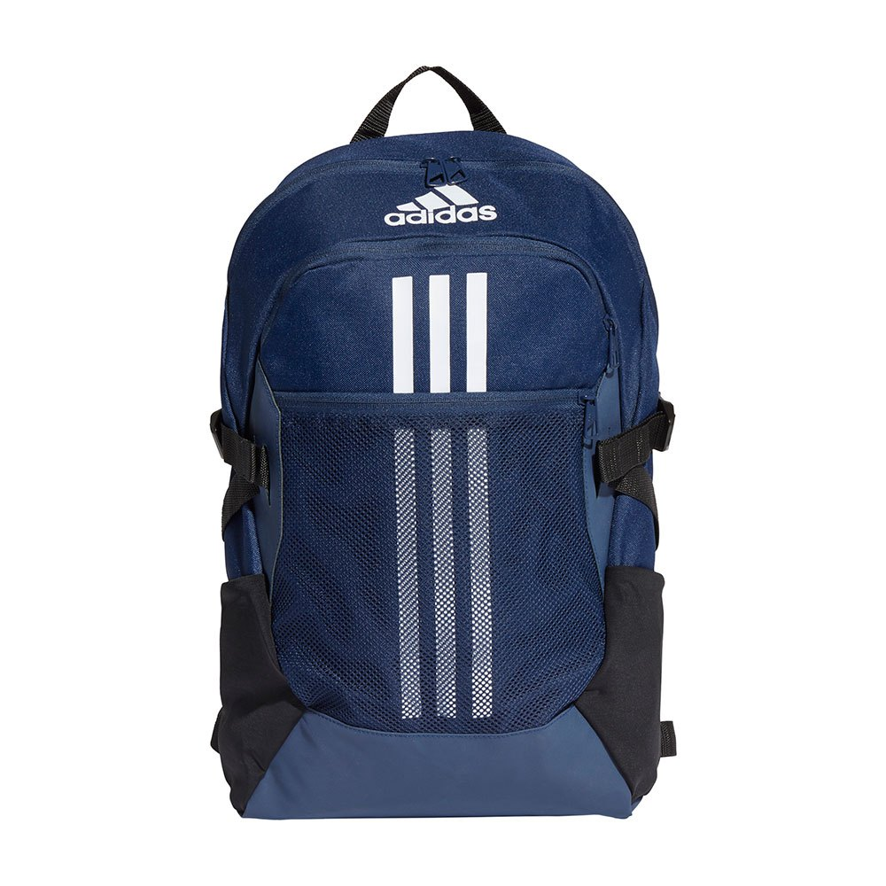 Adidas Sac À Dos Tiro Primegreen 25l One Size Team Navy Blue / Black / White
