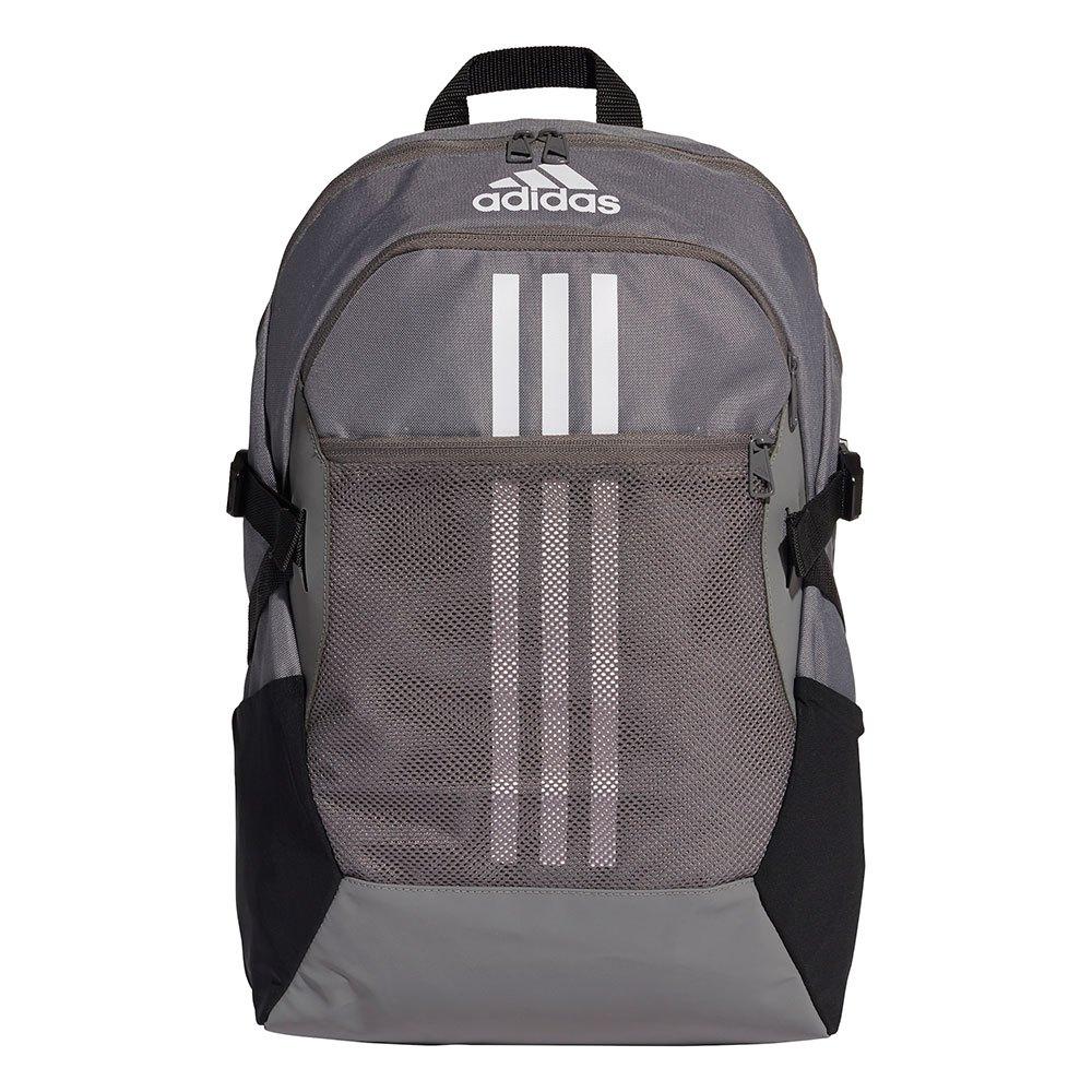 Adidas Sac À Dos Tiro Primegreen 25l One Size Grey Four / Black / White