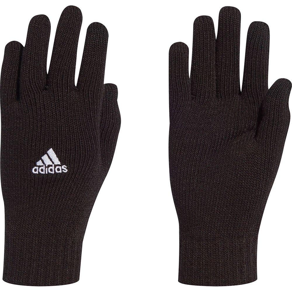 Adidas Gants Tiro L Black / White