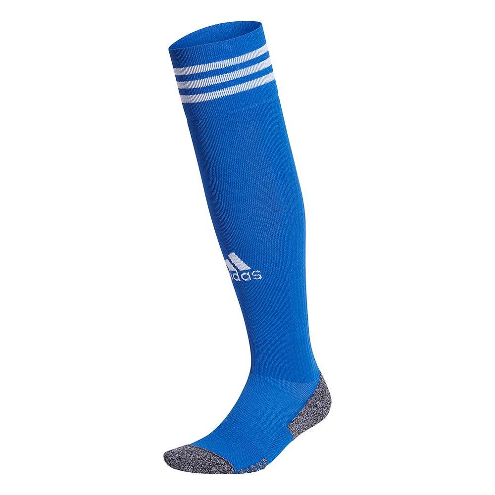 Adidas Adi 21 EU 40-42 Team Royal Blue / White