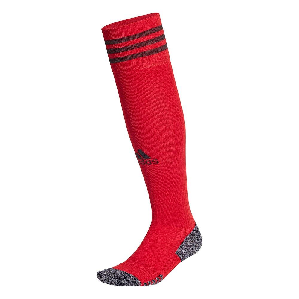 Adidas Adi 21 EU 40-42 Team Power Red / Black