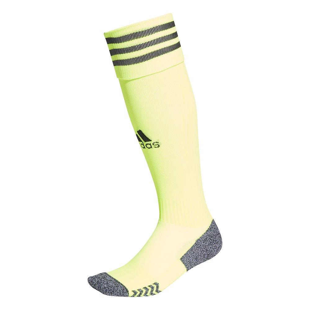 Adidas Adi 21 EU 34-36 Solar Yellow / Black