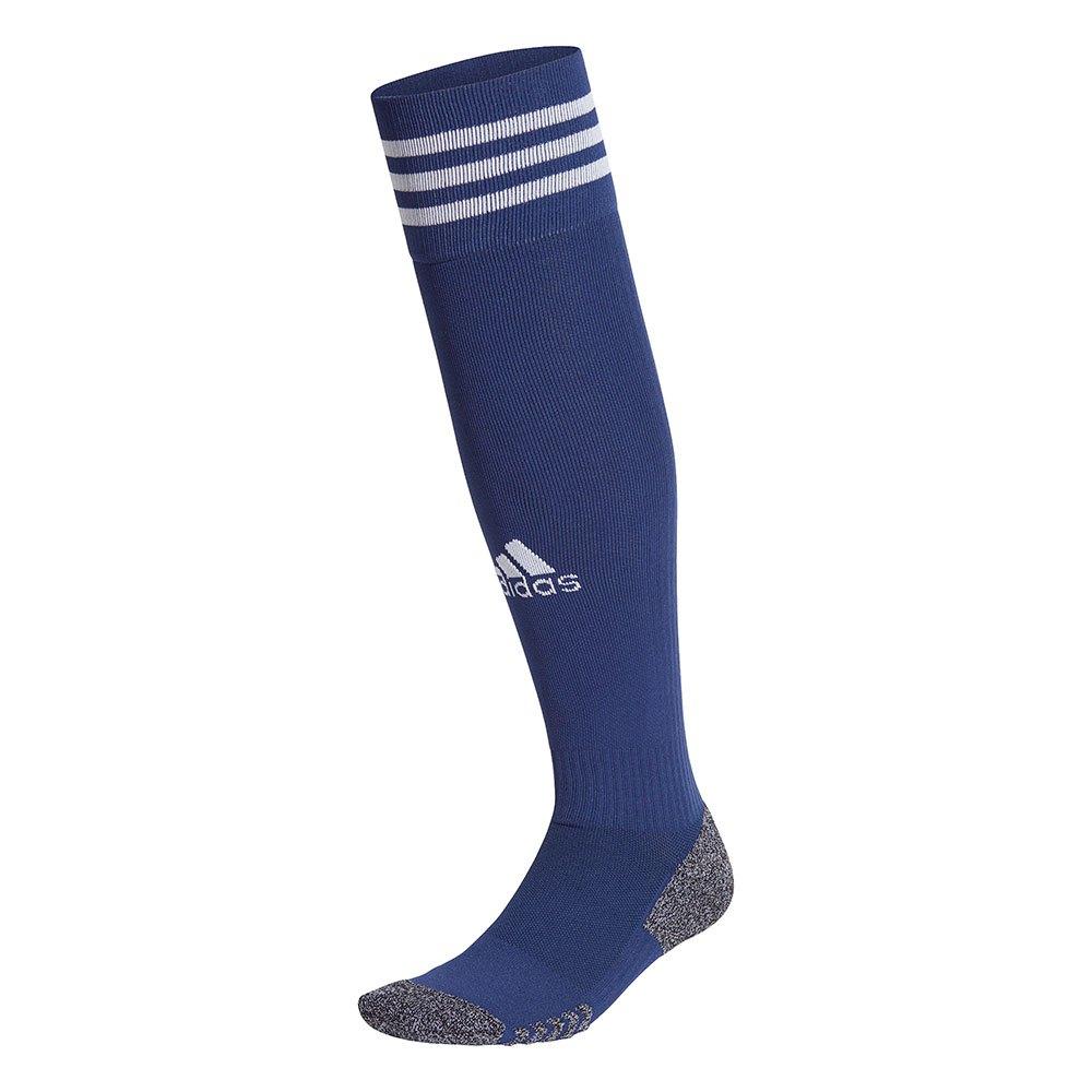 Adidas Adi 21 EU 40-42 Team Navy Blue / White