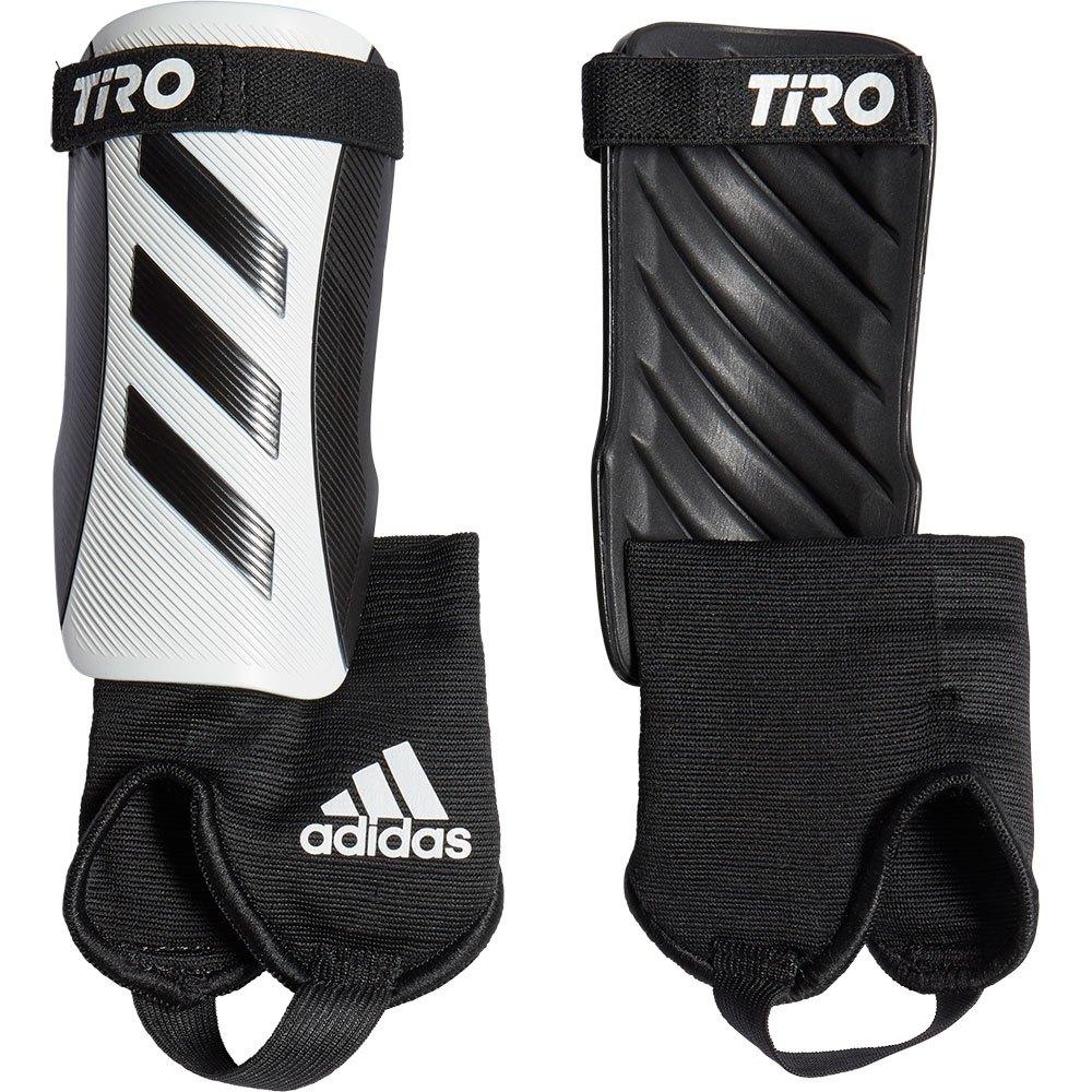 Adidas Tiro Match L White / Black / Black