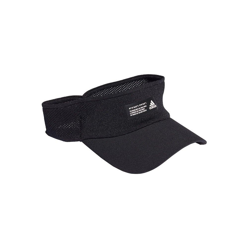 Adidas Primeknit 58 cm Black / Black / White