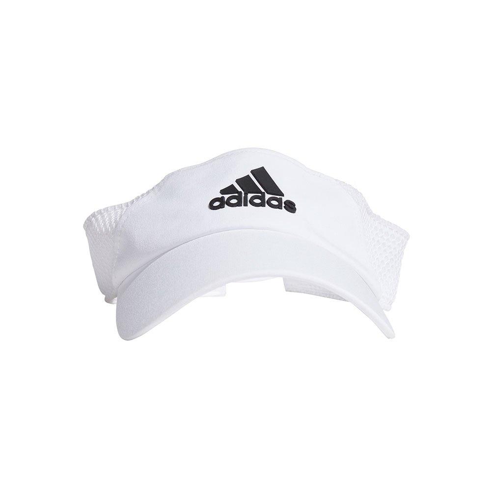 Adidas Aeroready 58 cm White / White / Black