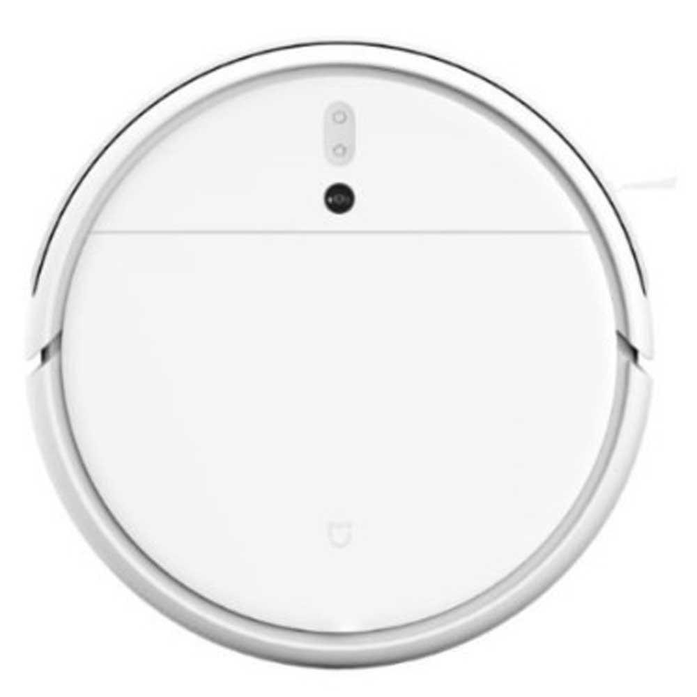 Robot aspirador Xiaomi Mi Robot Vacuum-mop One Size White