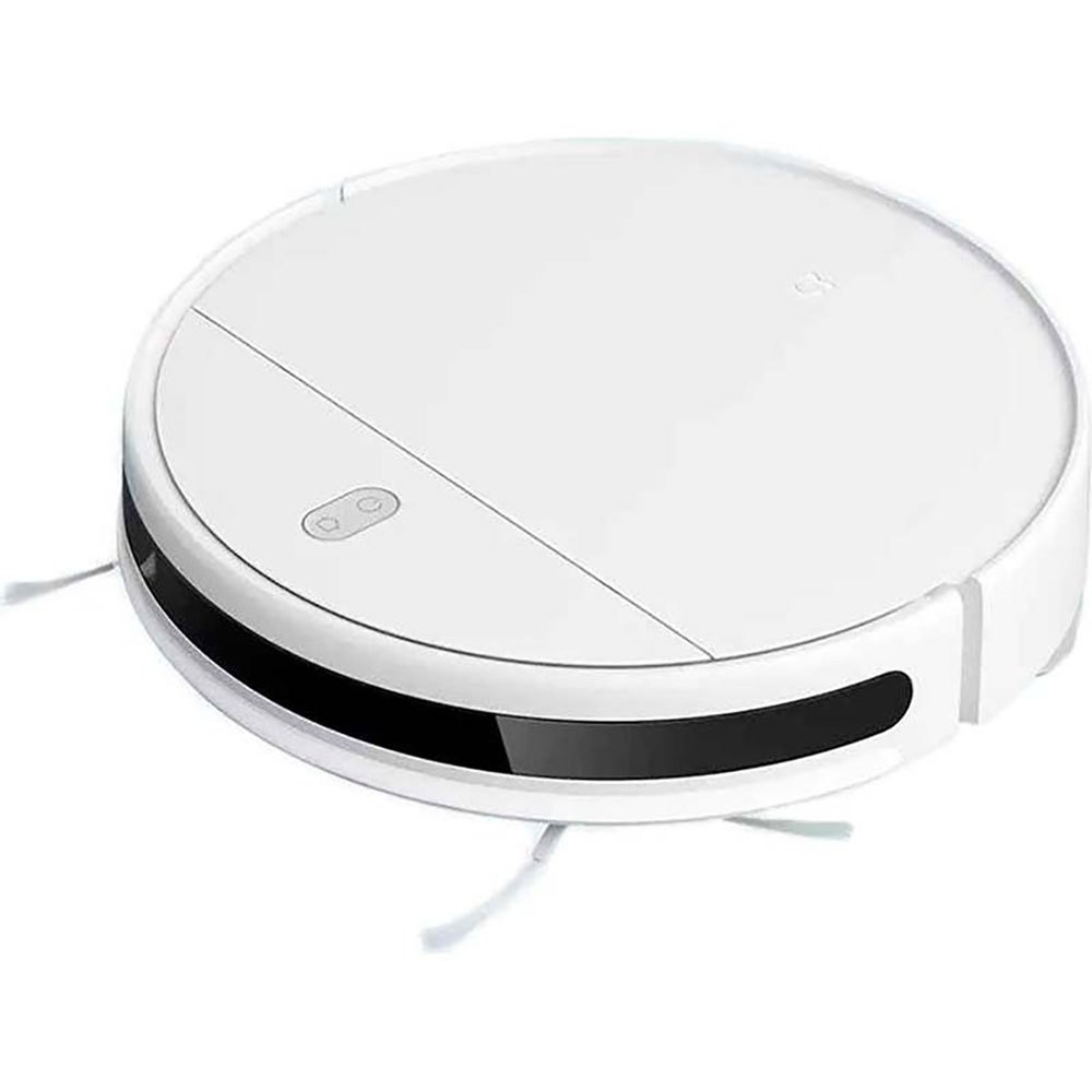 Robot aspirador Xiaomi Mi Vacuum-mop Essential One Size White