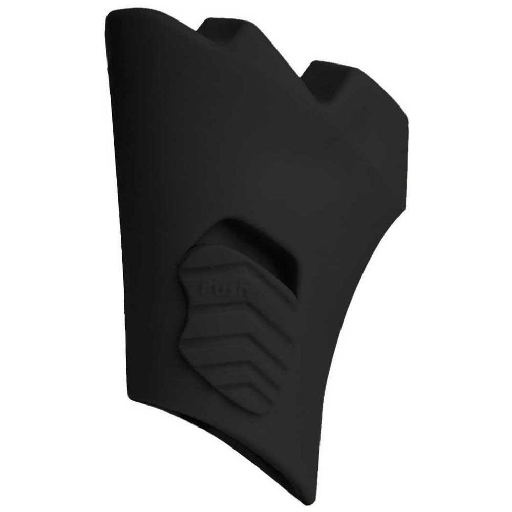Guidetti Viper Cap Nordic Walking One Size Black
