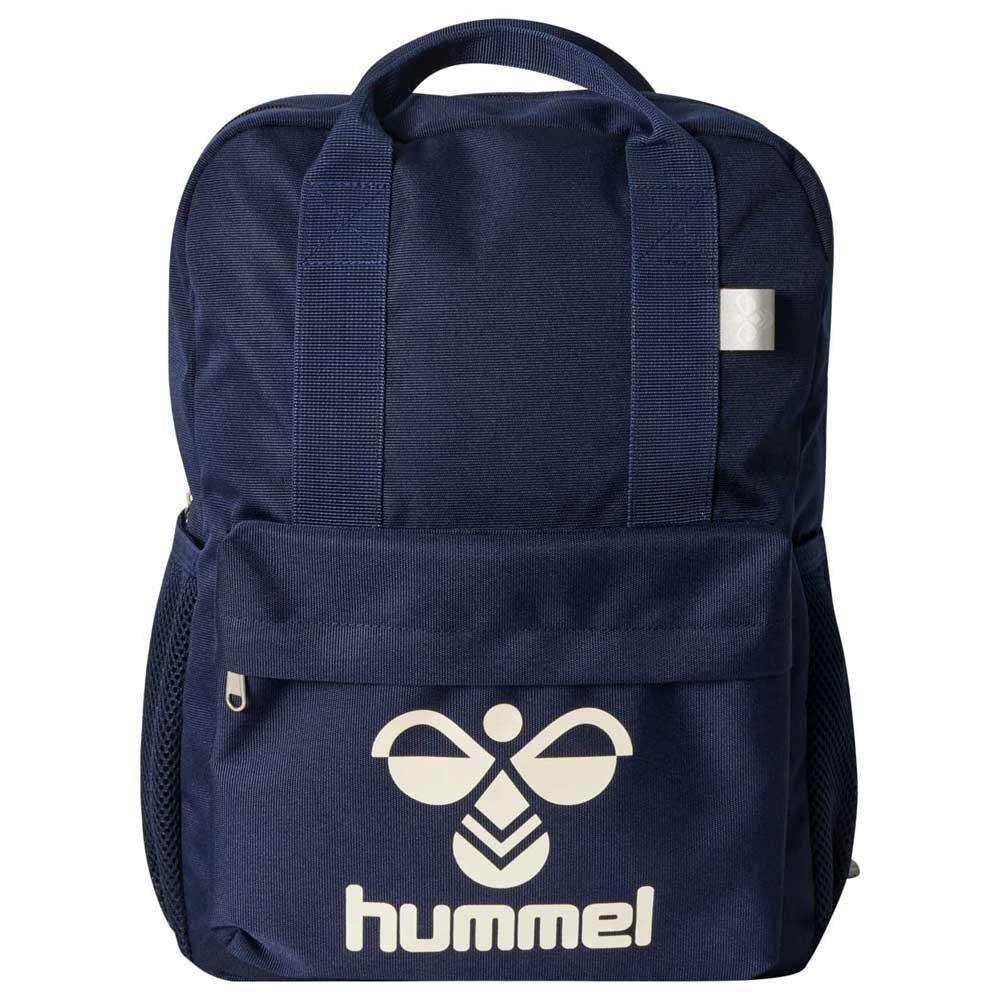 Hummel Jazz Mini 6.8l S Black Iris