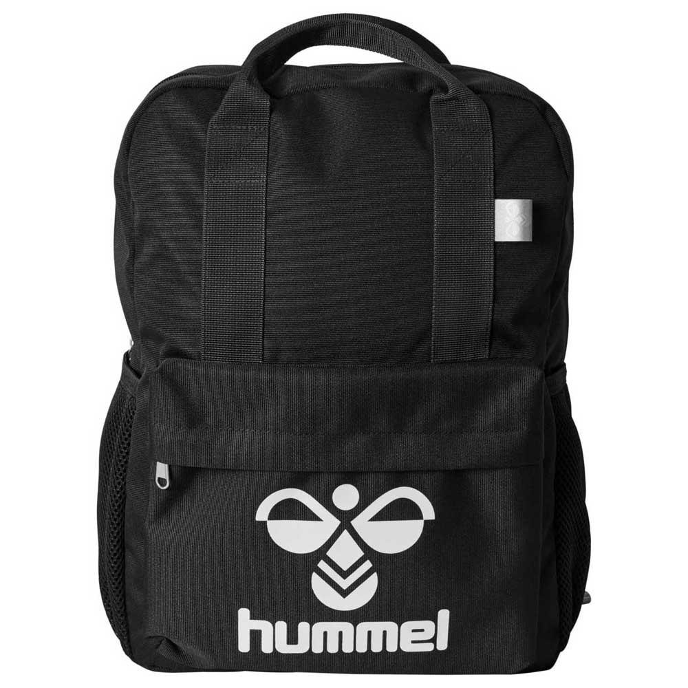 Hummel Jazz Mini 6.8l S Black