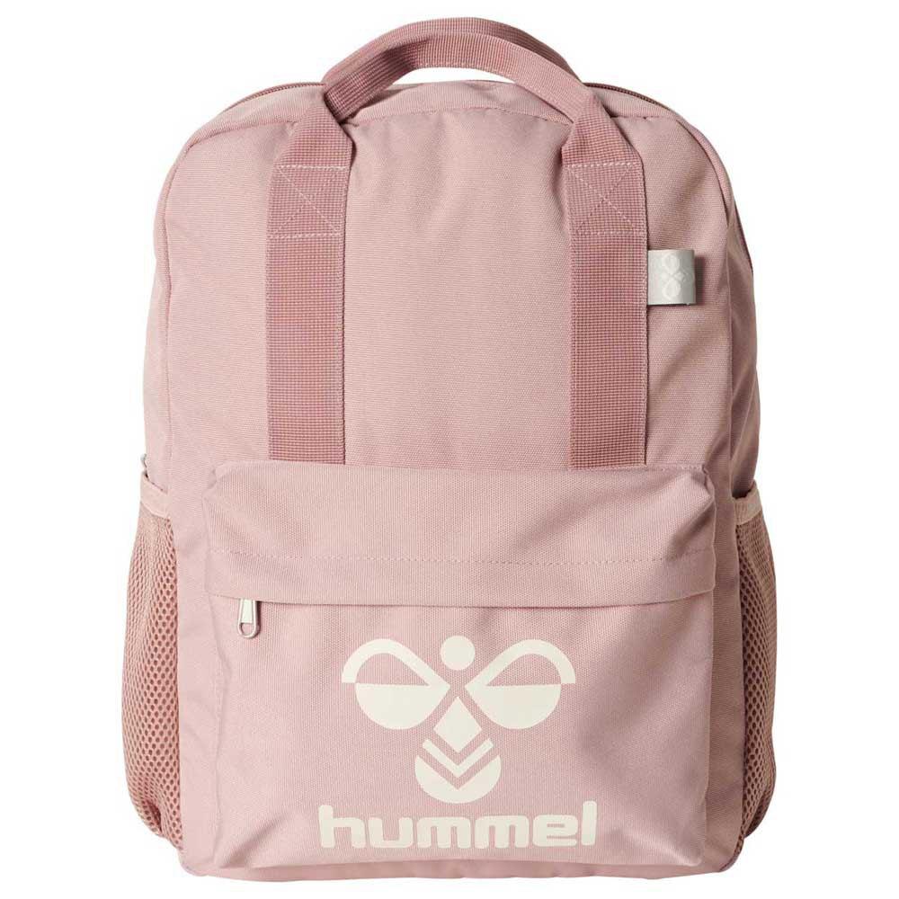 Hummel Jazz Mini 6.8l S Deauville Mauve