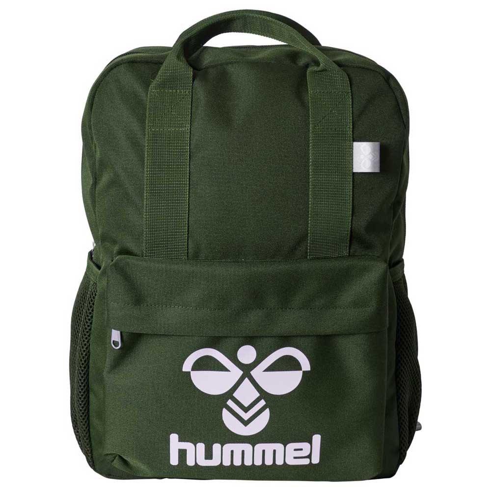 Hummel Jazz Mini 6.8l S Cypress