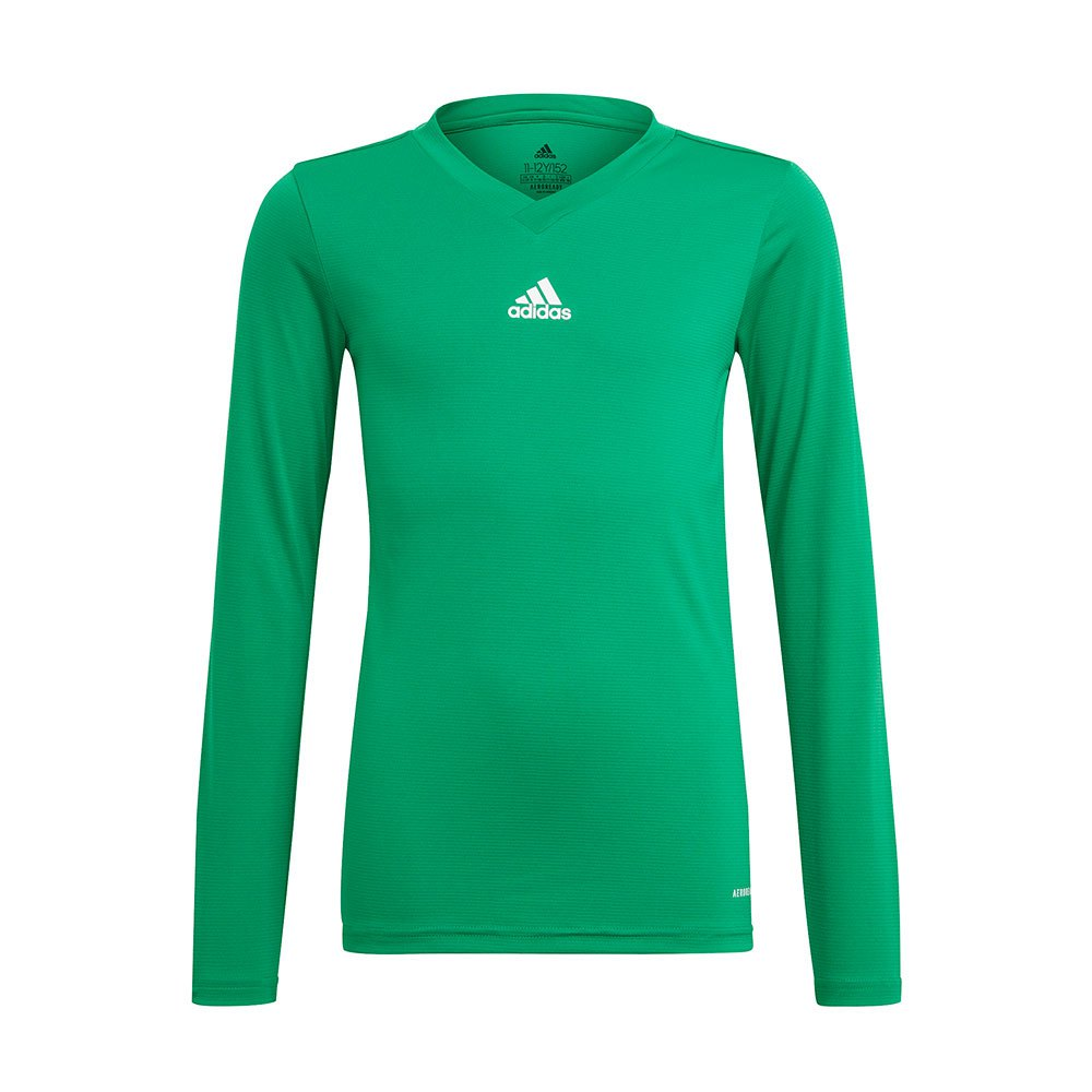 Adidas Team Base 176 cm Team Green