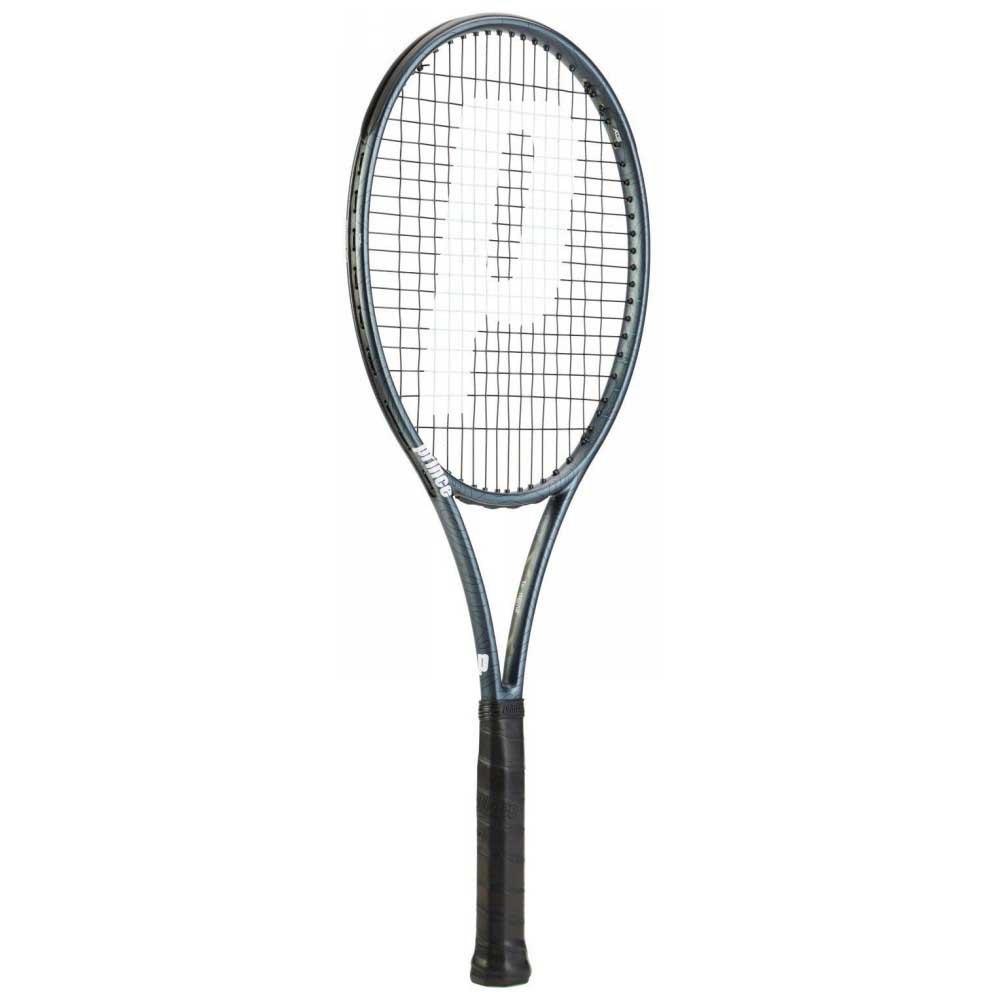 Prince Raquette Tennis Sans Cordage Phantom 100x 290 Txt2.5 2 Black