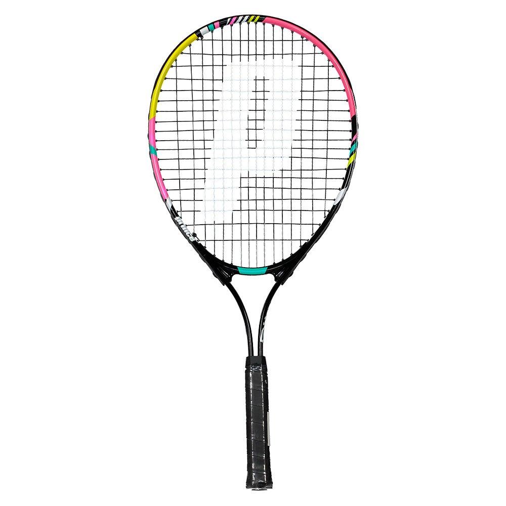 Prince Raquette Tennis Pink 25 0 Multi