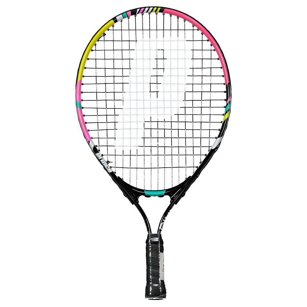 Prince Raquette Tennis Pink 19 0 Multi