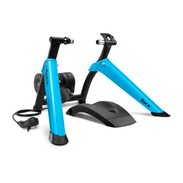 Tacx Rullo Boost One Size Black / Blue