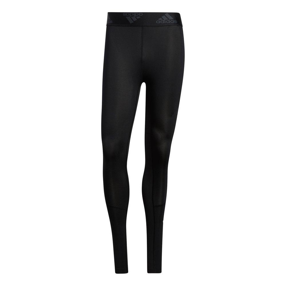 Adidas Legging Techfit XXL Black