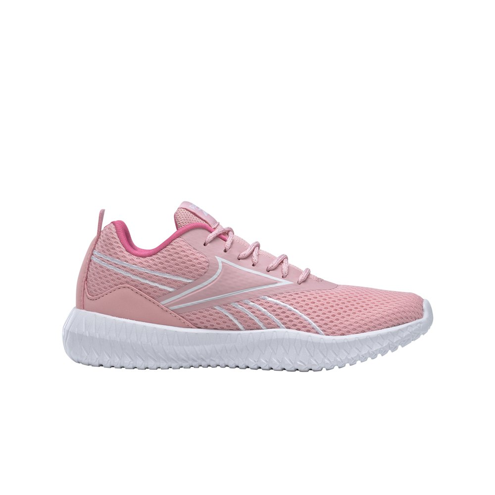 Reebok Flexagon Energy EU 38 Classic Pink / Kicks Pink / White