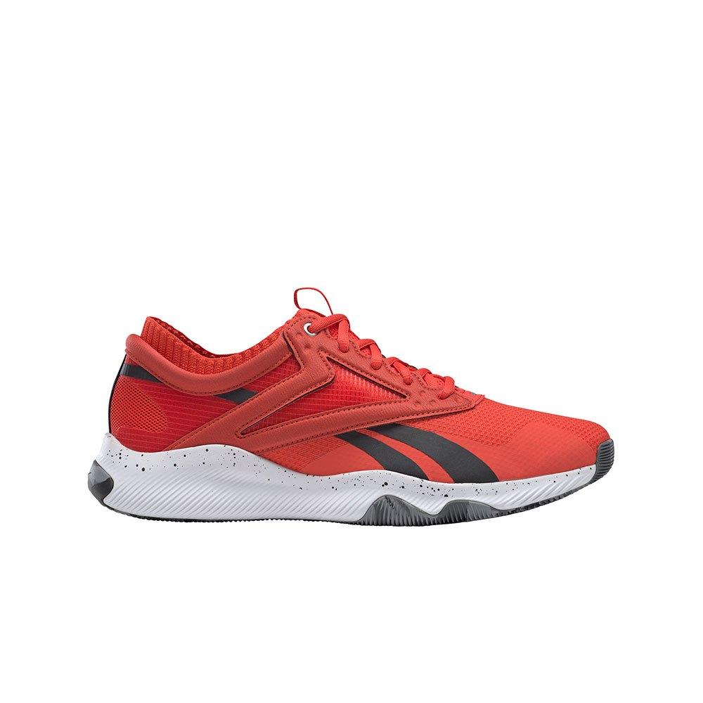 Reebok Hiit Tr EU 42 Dynamic Red / Core Black / Ftwr White