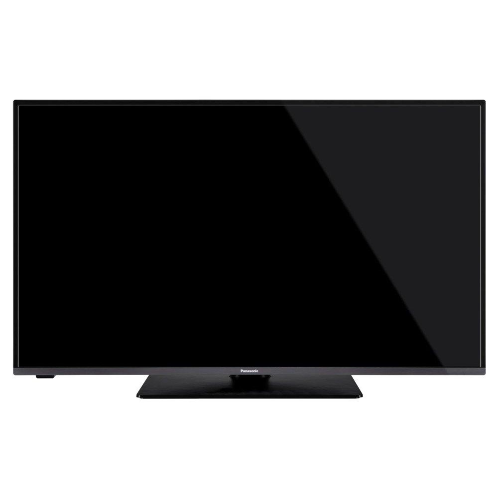Televisor Panasonic Tx-65hxw584 65'' 4k Uhd Led Europe PAL 220V Black