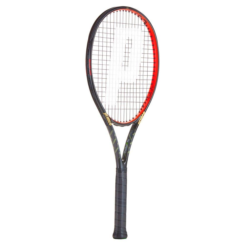 Prince Raquette Tennis Textreme Beast 100 280 2 Multi