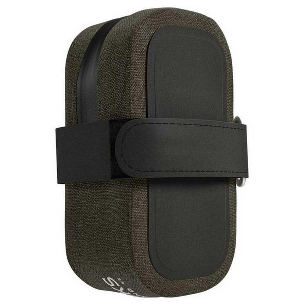 Portaherramientas Scape Saddle Pocket 0.7l