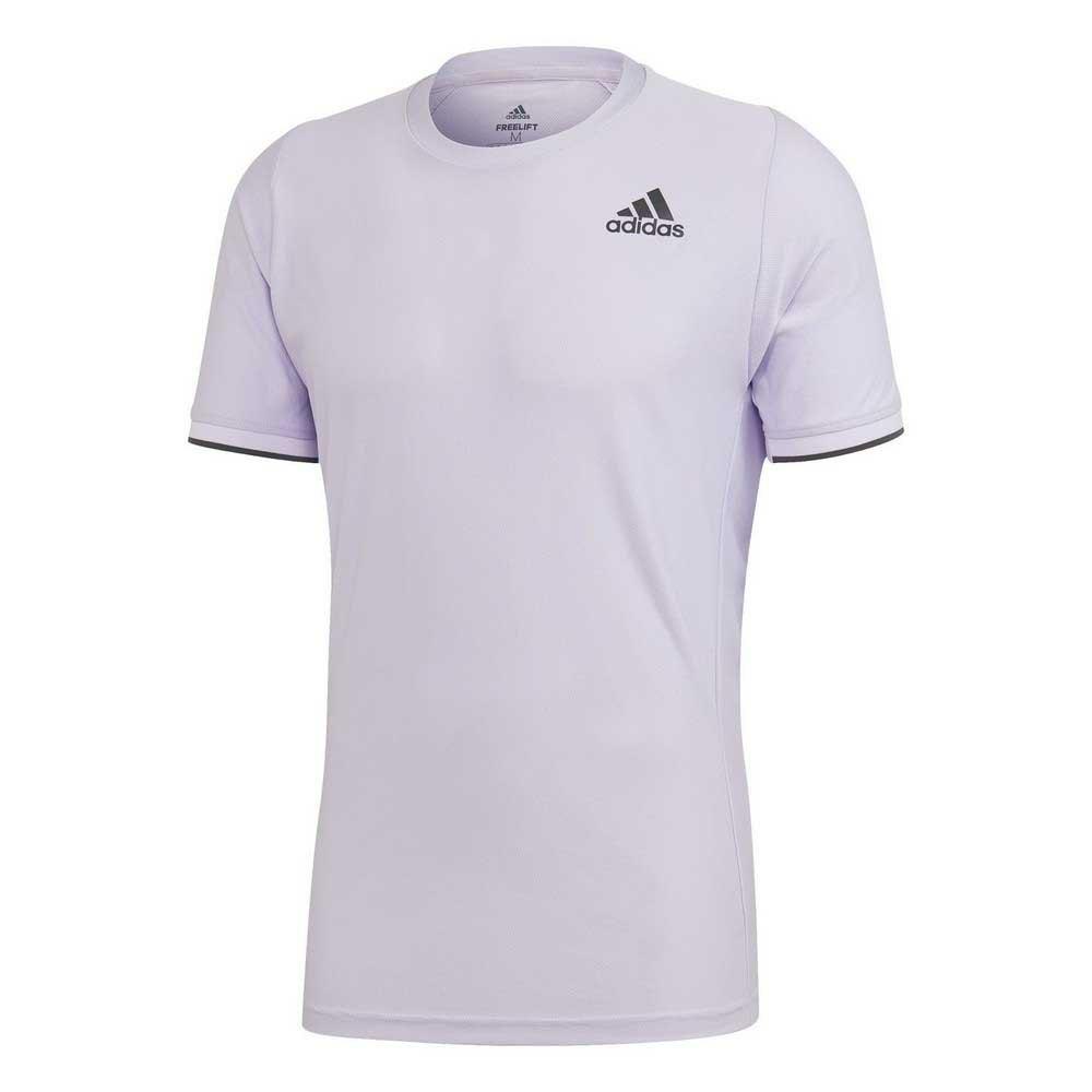Adidas Freelift L Purple Tint