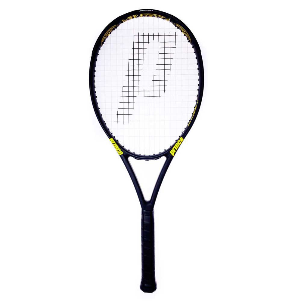 Prince Tt Bandit 110 4 Black / Yellow