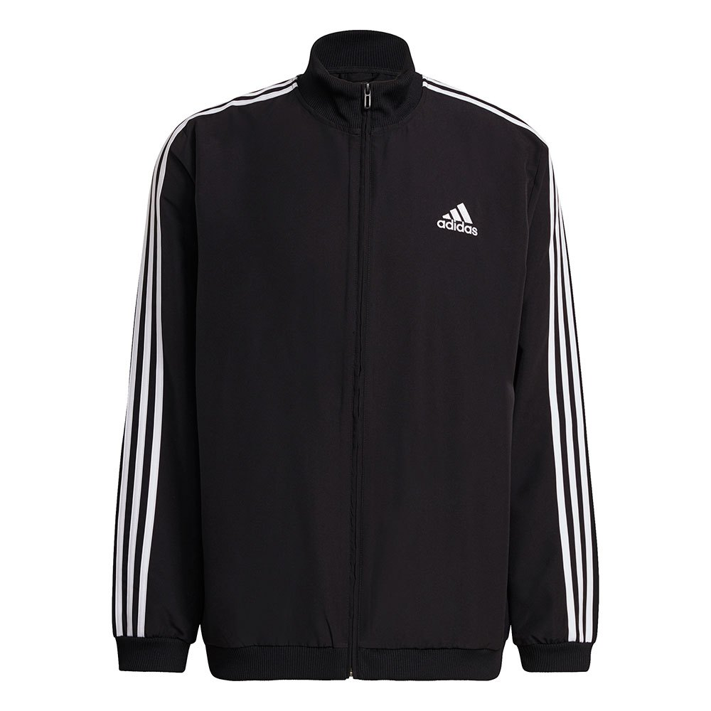 Adidas Aeroready Essentials Regular 3 Stripes 216 Black / White