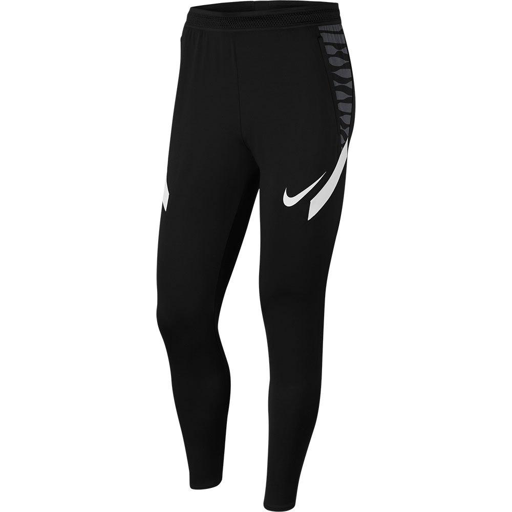 Nike Pantalon Longue Dri Fit Strike XXL Black / Anthracite / White / White