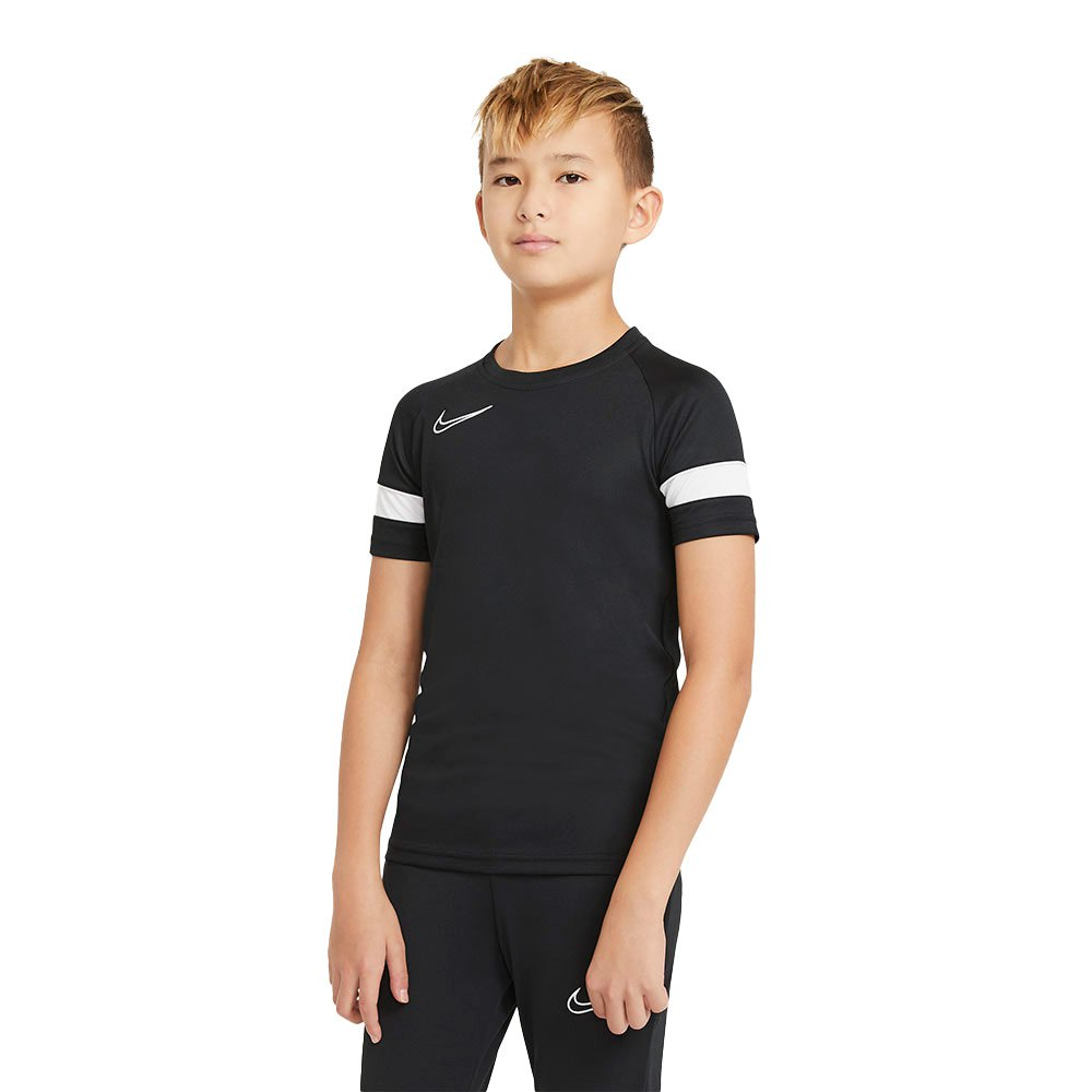 Nike Dri-fit Academy XL Black / White / White / White