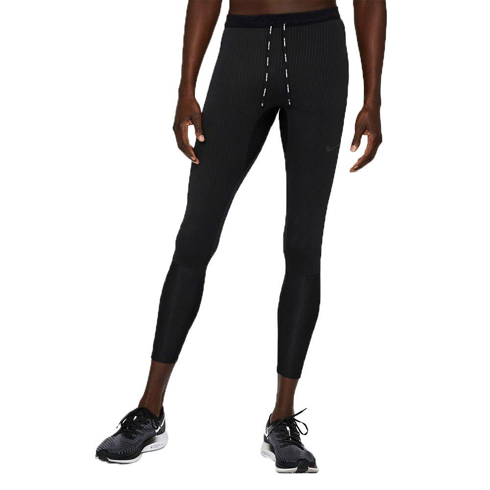 Nike Legging Dri Fit Swift L Black