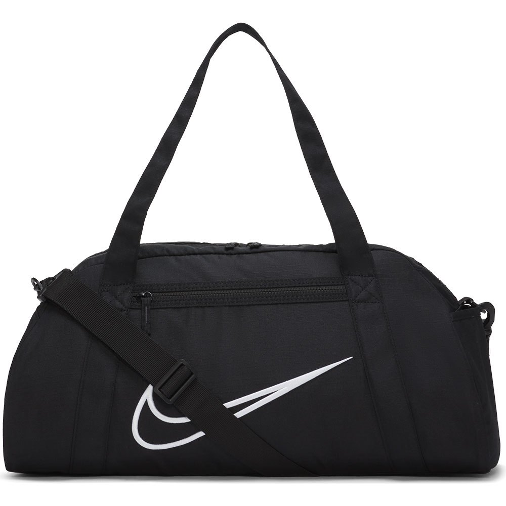 Nike Gym Club 2.0 One Size Black / Black / White