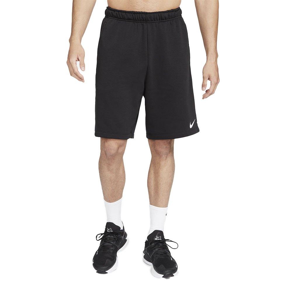 Nike Short Dri-fit L Black / White