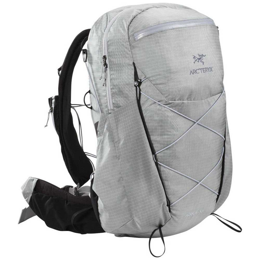 Arc Teryx Aerios 30l Regular One Size Pixel