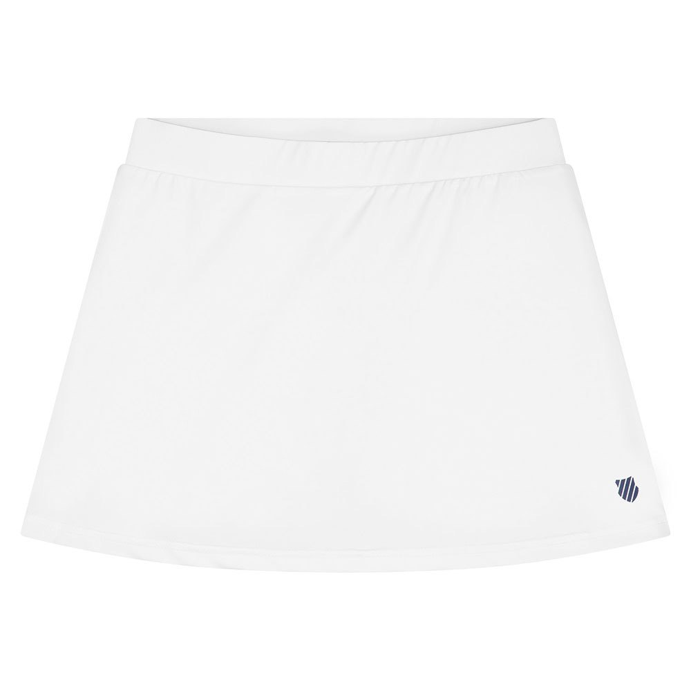 K-swiss Hypercourt 2 S White
