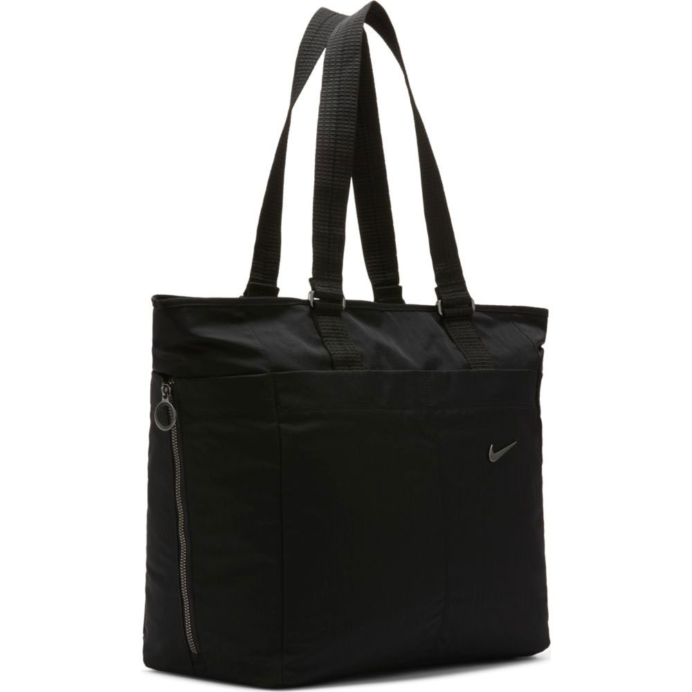 Nike One Luxe One Size Black / Black / Black