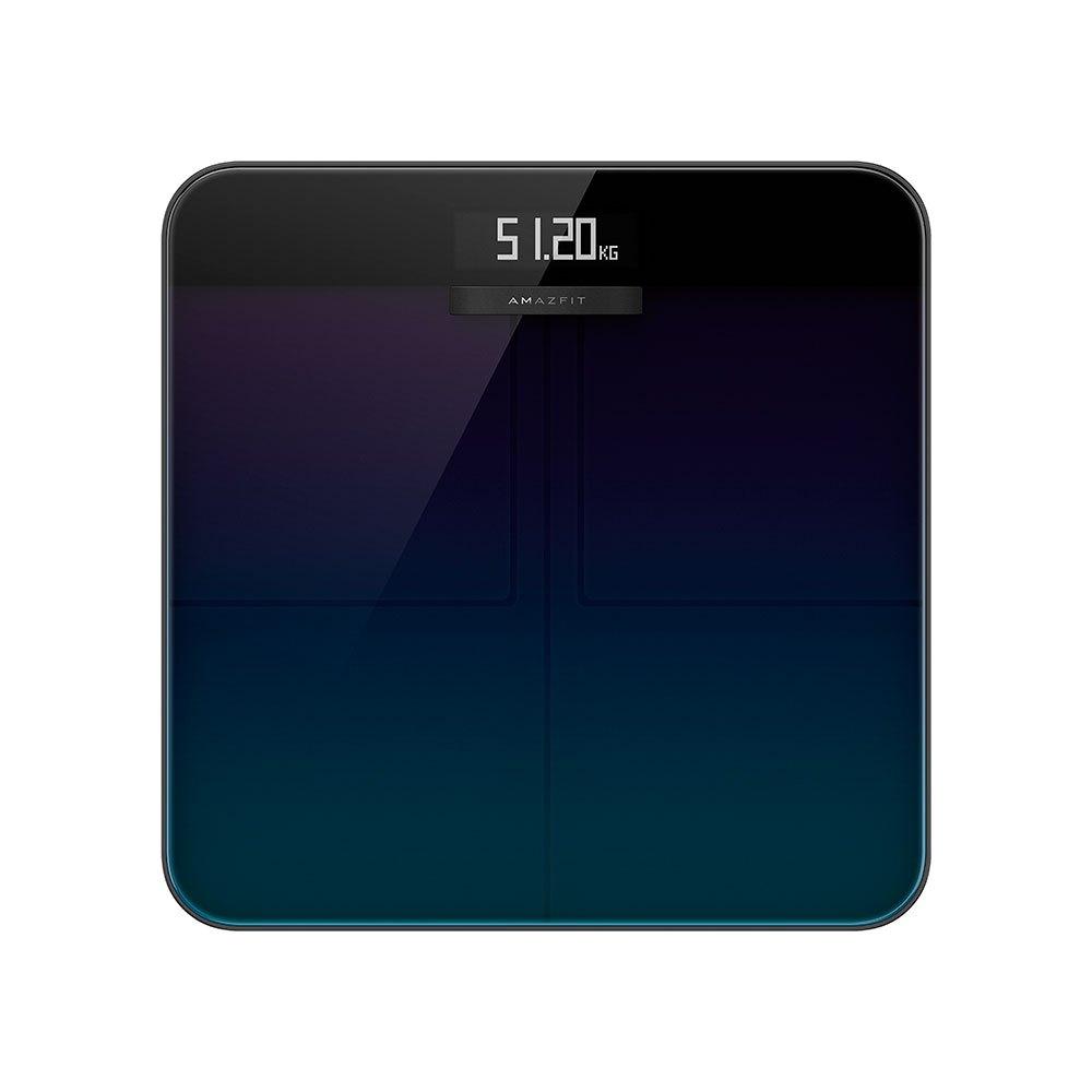 Amazfit Balance Smart Aurora One Size Gradient