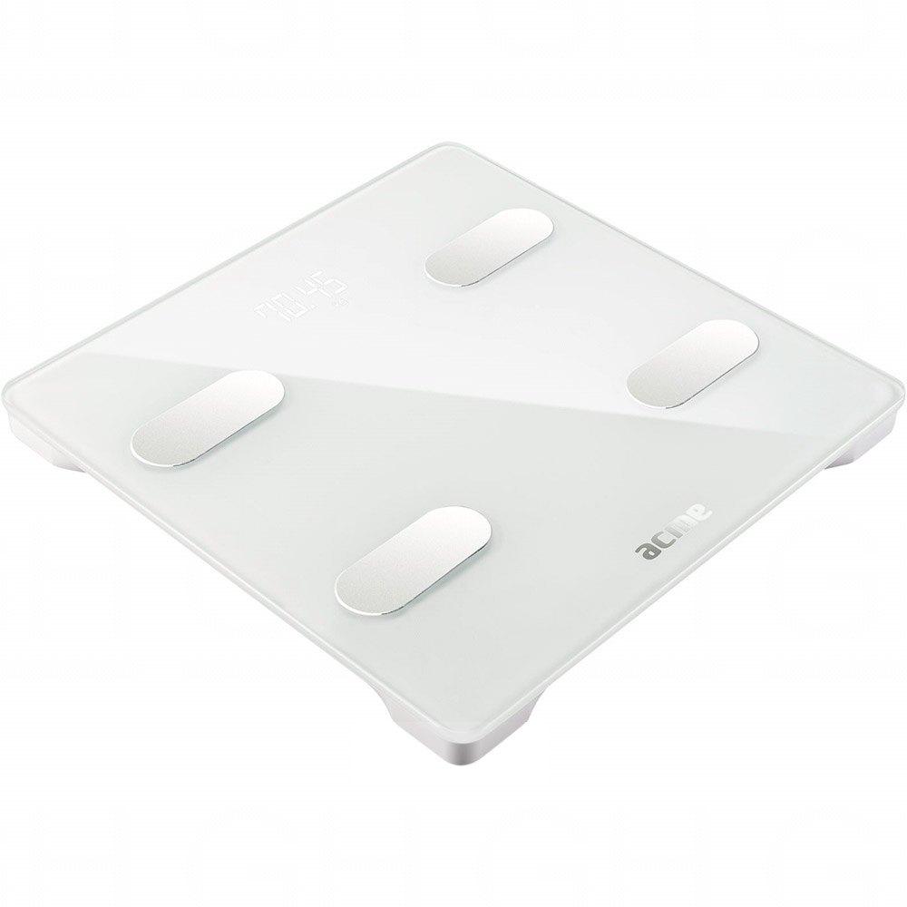Acme Balance Sc202 Smart One Size White