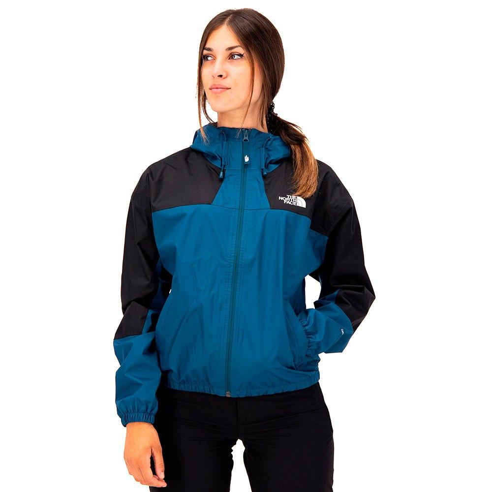 The North Face Veste Lifestyle XS Monterey Blue