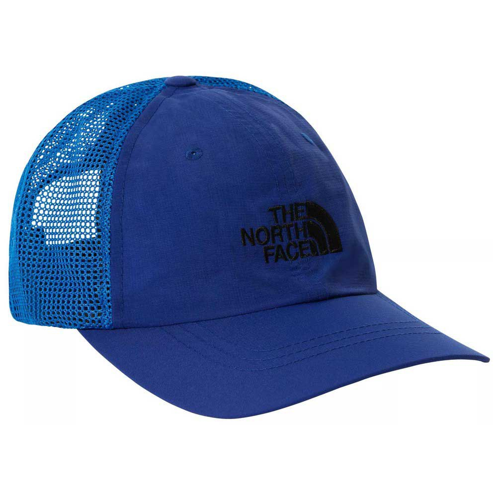 The North Face Horizon Mesh One Size Bolt Blue