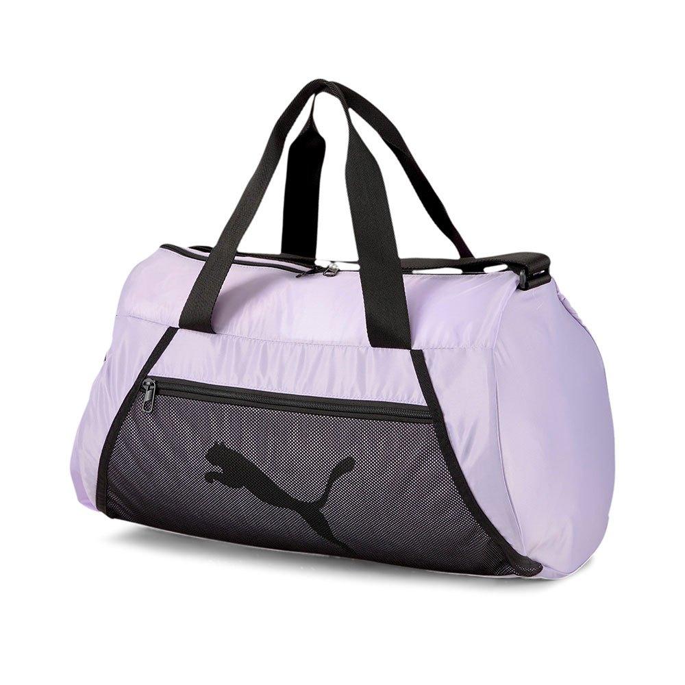 Puma Essential Barrel One Size Light Lavender