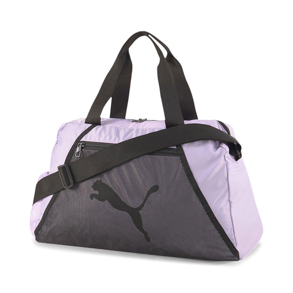Puma Essential Grip One Size Light Lavender