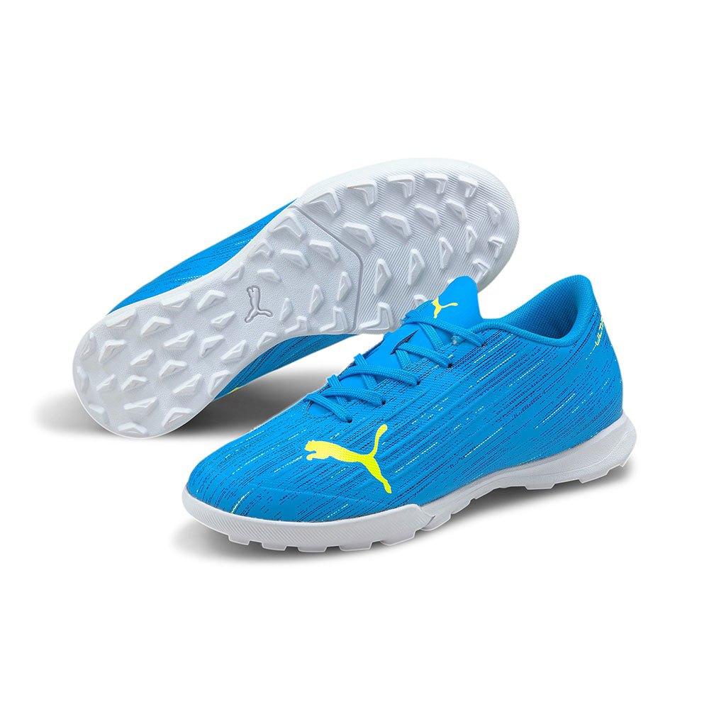 Puma Ultra 4.2 Tt EU 28 Nrgy Blue / Yellow Alert